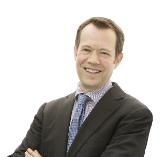 Alistair Lumsden