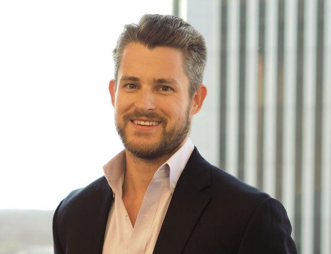 Bryan A. Pendleton