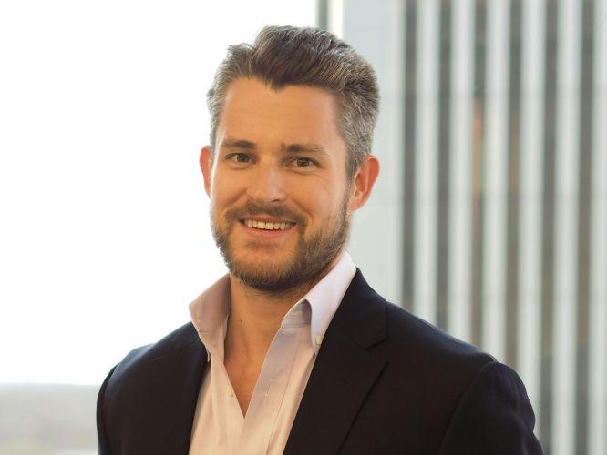 Bryan Pendleton
