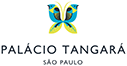 Hotel Palacio Tangara Sao Pauolo logo