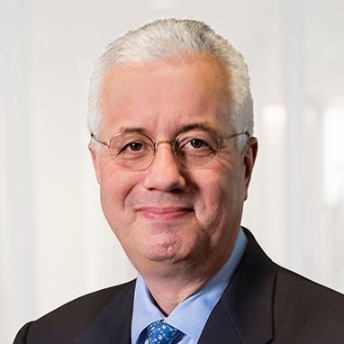 Michael Jawor