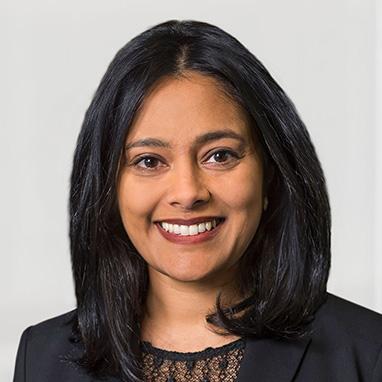 Sheel Patel