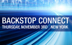 Backstop Connect: NYC