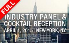 NYC Panel