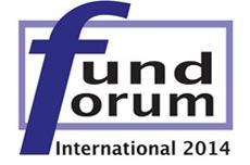 FundForum