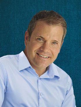 Craig Rowland
