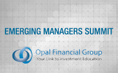 Emerging_Managers_Summit