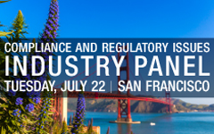 San Francisco Industry Panel